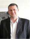 Поздравляем с днем рождения Кавтрева А.В.