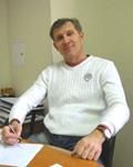 Хамидулин Андрей Ануарович